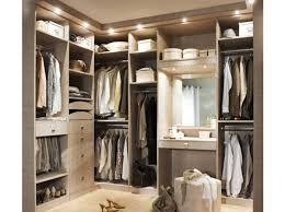 exemple dressing chambre emejing chambre avec dressing pictures design trends 2017