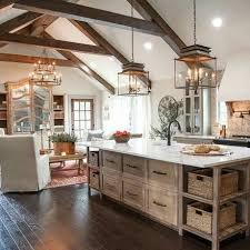 fixer white kitchen cabinet color 32 the 30 second trick for all white kitchen farmhouse