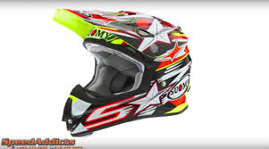 suomy motocross helmets suomy mr jump bullet yellow helmet at speedaddicts com youtube