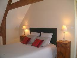 chambre d hote wimereux chambre luxury chambre d hotes wimereux high resolution wallpaper