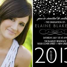 How To Make Graduation Invitations For Free High Graduation Invitation Wording Dancemomsinfo Com