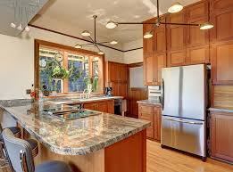 c kitchen ideas kitchen design ideas ultimate planning guide designing idea