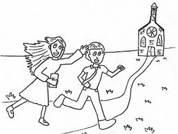 d day coloring pages catholic saints and all saint u0027s day coloring pages family
