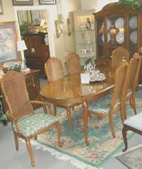 used bernhardt dining room furniture antique bernhardt dining room cool used bernhardt dining room furniture design with