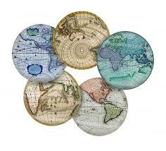 globe earth maps the 25 best world globe map ideas on globes paint