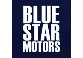 star motors logo bbb business profile blue star motors