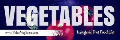 keto diet food list 221 foods to boost energy printable cheat