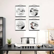 Home Interior Framed Art Floral Framed Art Promotion Shop For Promotional Floral Framed Art