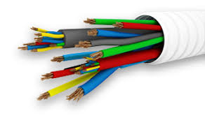 terms of use cde electrical