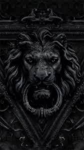 lion door knocker lion door knocker decoration lion door knocker