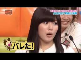 color hair video dailymotion 2011 07 13 akbingo 143 video dailymotion hd youtube