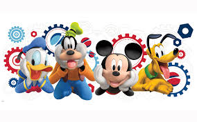 desktop background mickey mouse halloween cartoon mickey mouse clipart clubhouse desktop backgrounds