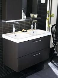 ikea bathroom vanity ideas ikea floating vanity awesome best floating bathroom vanities ideas