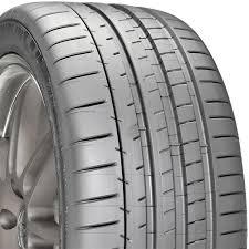michelin tires lexus ls 460 michelin pilot super sport tires reviews ratings and specs in