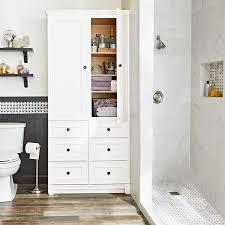 lowes bathroom design designer bathroom makeover