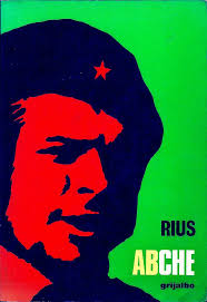 76 best ernesto che guevara images on pinterest revolutionaries