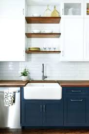 Colorful Kitchen Cabinet Knobs by Blue Kitchen Cabinet U2013 Sequimsewingcenter Com