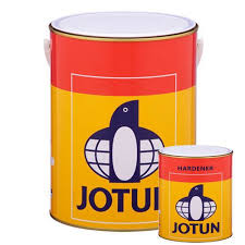 jotun tankguard storage paints4trade com