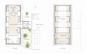 japanese style home plans japanese home floor plan luxury japanese style house plans