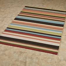 Rugs Home Decor by Indoor Outdoor Runner Lowes Carpet Runner By The Foot Home Decor