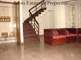 3bhk individual house for sale in kasturi nagar bangalore at 3