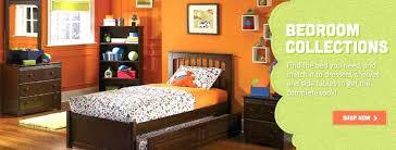 furniture for kids rooms kids bedroom furniture bedroom sets buy