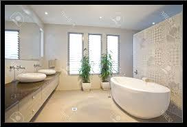 fernseher badezimmer echtholz wandboard fur fernseher wohnzimmer stumm geschaltet auf