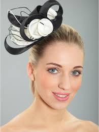 fascinators for hair fascinators aol image search results