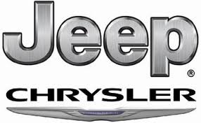 jeep chrysler white jeep chrysler engine timing tools gm tools shop online