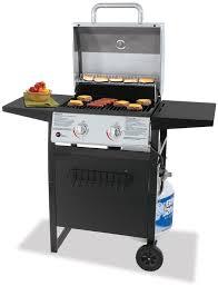 Backyard Grills Walmart - blue rhino outdoor lp gas barbecue grill walmart com