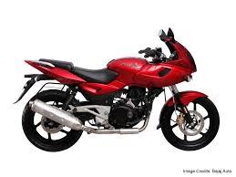 honda cbr 180cc bike price top six performance bikes under rs 1 lakh