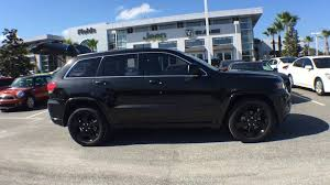 jeep grand cherokee all terrain tires 2014 jeep grand cherokee orlando deltona sanford oviedo winter