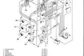 hydraulic solenoid valve wiring diagram 12 v symbols 12 volt