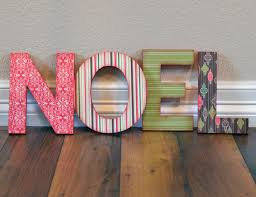 craft ideas and more from davet designs noel christmas chipboard