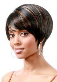 hair cut for high cheek bones blog welcome to black women short hairtyle