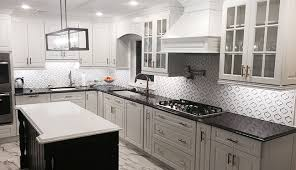 kitchens with white cabinets fabulous white cabinets kitchen and white kitchen cabinets pictures
