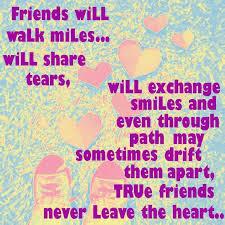 friendship quotes friendship friendship magic