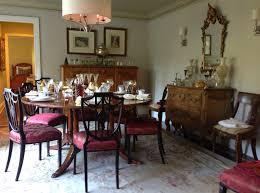 simple estate sale dining room furniture home interior design