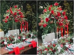 furniture design christmas wedding centerpiece ideas