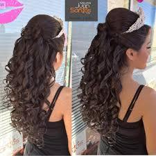 hairstyles for quinceanera alanlisi com alanlisi com