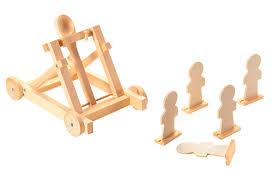 騁ag鑽e de cuisine en bois comment faire une 騁ag鑽e en bois 28 images e46 coup 233 m3