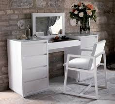 Dressing Vanity Table Best 25 Modern Dressing Table Stools Ideas On Pinterest Intended