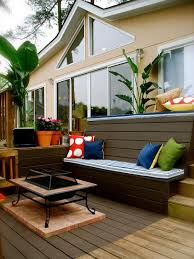 storage benches you will love to have in your backyard
