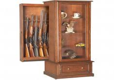 model 52 gun cabinet shotgun cabinet secureit tactical gun cabinet model 52 fb 52kd