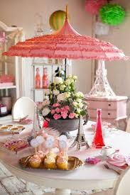 Paris Themed Party Supplies Decorations - 551 best french favors for a parisian wedding images on pinterest
