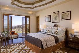 Glam Bedroom Decor Master Bedroom Decor Ideas Glamorous Bedroom Room Design Ideas