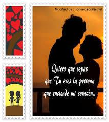 descargar imagenes de amor para el whatsapp poemas de amor para whatsapp para descargar gratis textos de amor