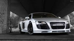 audi r8 wallpaper matte black audi r8 razor wallpapers 54 wallpapers u2013 hd wallpapers
