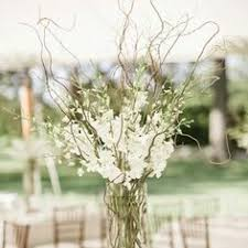 Ikea Wedding Centerpieces Image Collections Wedding Decoration Ideas by Perfect 35 Centerpieces For 2017 Wedding Ideas Wedding