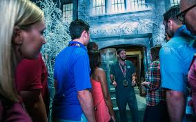 halloween horror nights 2015 express pass universal orlando close up upgrade your halloween horror nights